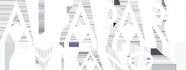 Alfaparf Milano Logo fit
