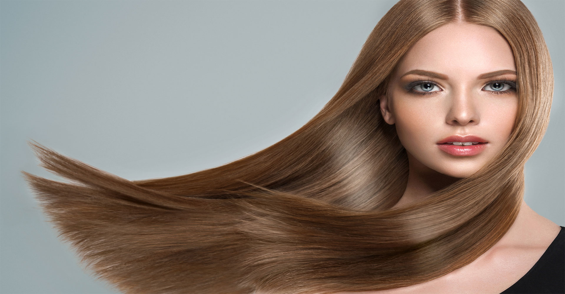 langdon hair extensions newcastle edit